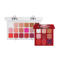 Jeffree Star Cosmetics Blood Sugar Palette Bundle