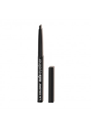 L.A. Colors Automatic Eyeliner Pencil карандаш для глаз