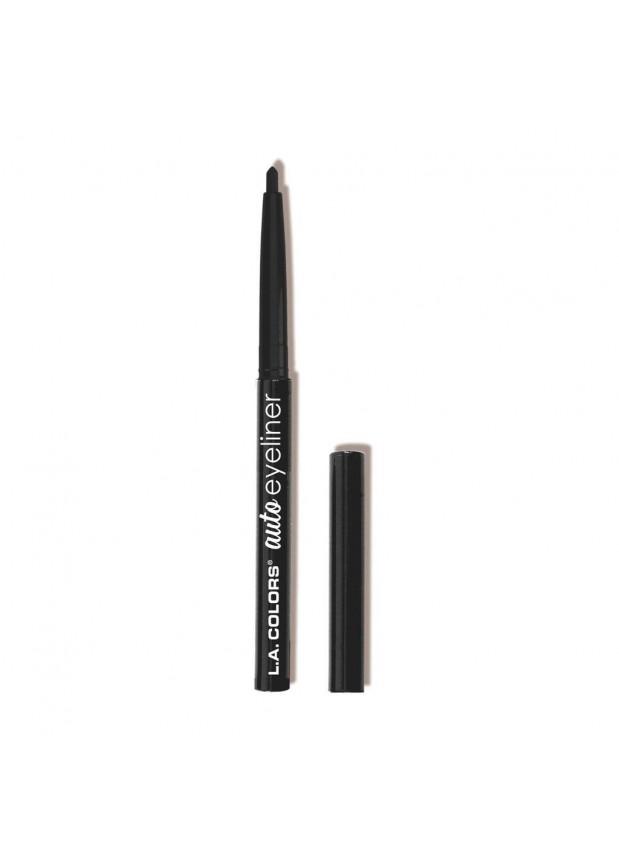 L.A.Colors Automatic Eyeliner Pencil карандаш для глаз