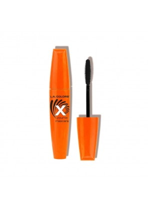 L.A. Colors X Volume Mascara Carded