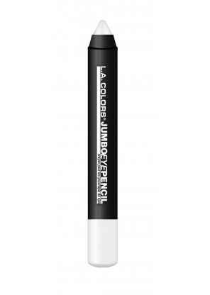 L.A.Colors Jumbo Eyeshadow Pencil  карандаш для глаз
