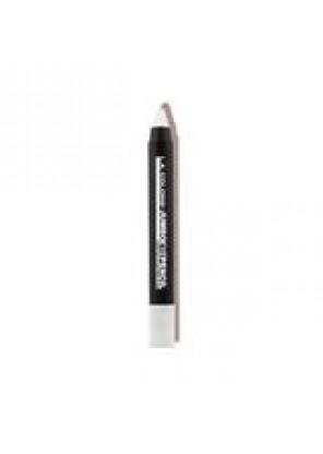 L.A. Colors Jumbo Eyeshadow Pencil  карандаш для глаз