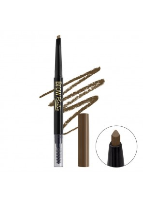 L.A.Girl Brow Bestie Triangular Auto Pencil карандаш для бровей