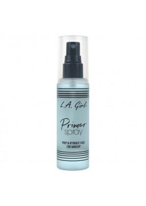 L.A.Girl Primer Spray праймер спрей