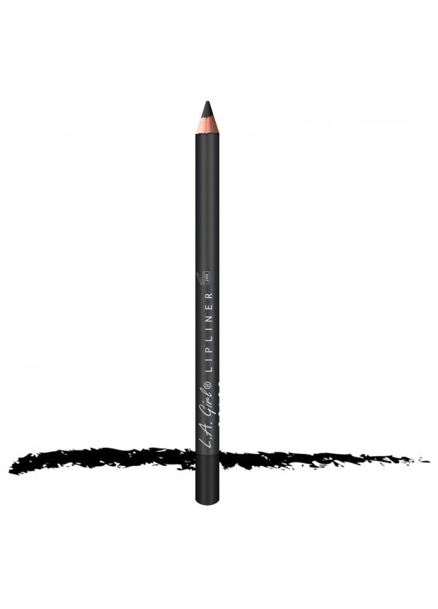L.A.Girl Lipliner Pencil карандаш для губ