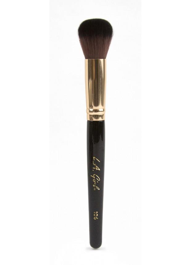 L.A.Girl Contour Brush кисть для макияжа