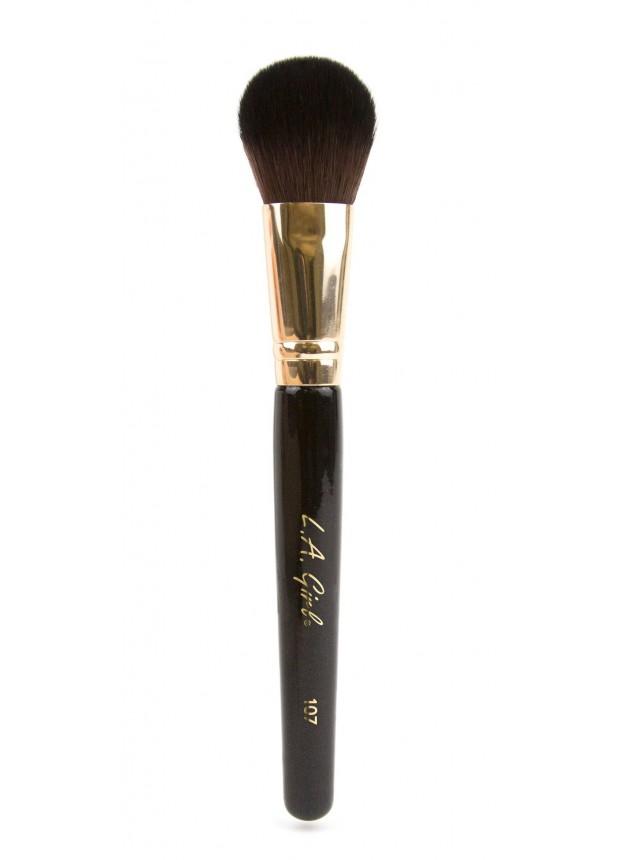 L.A.Girl Blush Brush кисть для макияжа