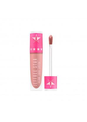 Jeffree Star Cosmetics Velour Liquid Lipstick Christmas Cookie