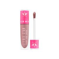 Jeffree Star Cosmetics Velour Liquid Lipstick Deceased
