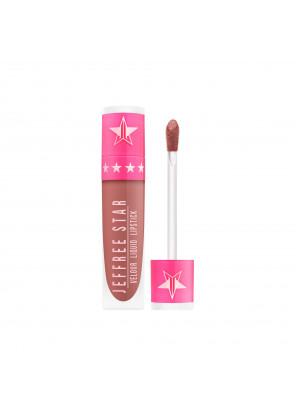Jeffree Star Cosmetics Velour Liquid Lipstick Family Jewels