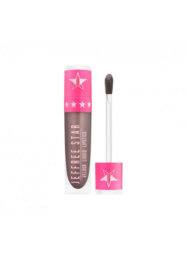 Jeffree Star Cosmetics Velour Liquid Lipstick Restraints