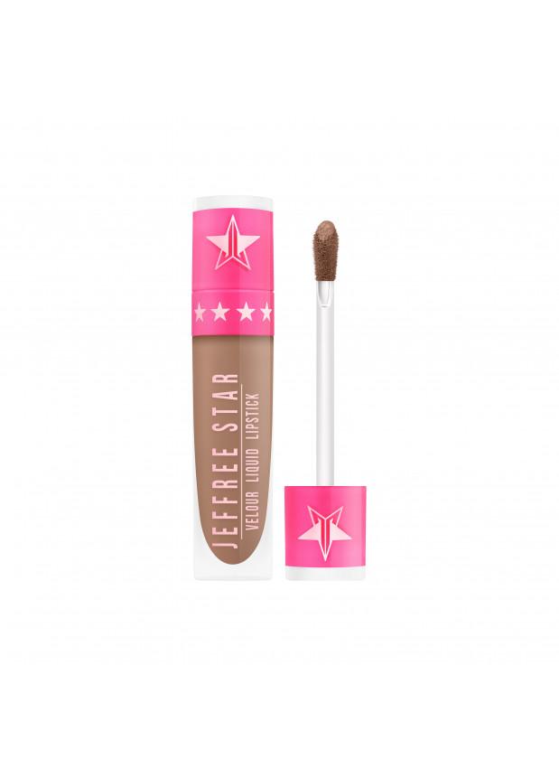 Jeffree Star Cosmetics Velour Liquid Lipstick Gated Community