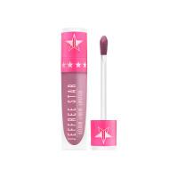 Jeffree Star Cosmetics Velour Liquid Lipstick Scandal