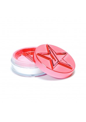 Jeffree Star Cosmetics Star Setting Powder фиксирующая пудра