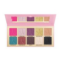 Jeffree Star Cosmetics Beauty Killer™  Eyeshadow Palette
