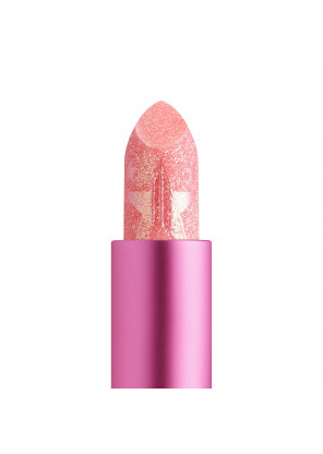 Jeffree Star Cosmetics Hydrating Glitz Lip Balm Hopeful