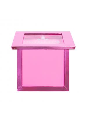 Jeffree Star Cosmetics Artistry 9-Pan Magnetic Palette