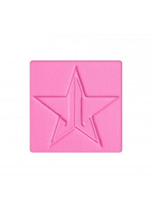 Jeffree Star Cosmetics ARTISTRY SINGLES Одинарные тени