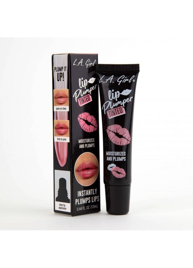 L.A.Girl Tinted Lip Plumper плампер для губ
