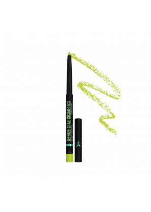 Jeffree Star Cosmetics Automatic Eyeliner
