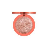Jeffree Star Cosmetics Supreme Frost Krystal Kumquat