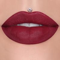 Jeffree Star Cosmetics Velour Lipstick Bite My Lip