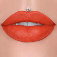 Jeffree Star Cosmetics Velour Lipstick Pain Is Pleasure