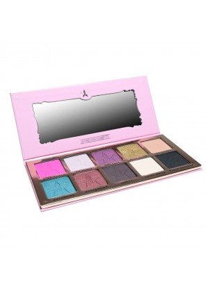 Jeffree Star Cosmetics Beauty Killer™  Eyeshadow Palette