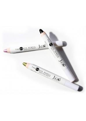 J.Cat Beauty The Big Eye Pencil  Большой карандаш для глаз
