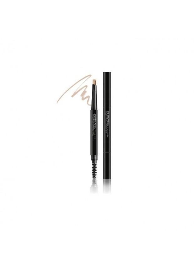 Cailyn Eyebrow Pencil карандаш для бровей
