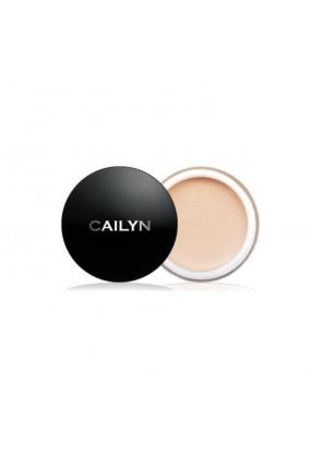 Cailyn Bright On Eye Balm основа под макияж глаз