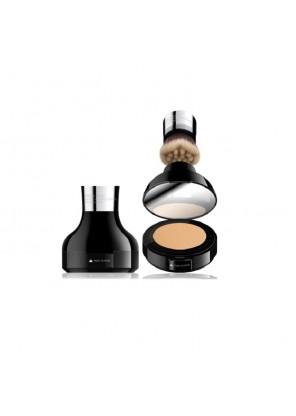 Cailyn Super HD Pro Coverage Foundation кремовая основа под макияж