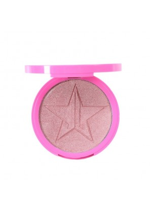 Jeffree Star Cosmetics Skin Frost Peach Goddess хайлайтер