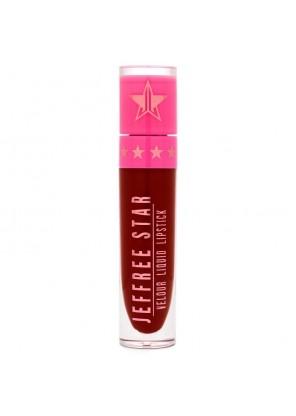 Jeffree Star Cosmetics Velour Liquid Lipstick Unicorn Blood жидкая матовая губная помада
