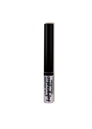 L.A.Colors Holographic Liquid Eyeliner Iridescent Flash подводка для глаз