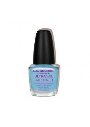 L.A. Colors Nail Hardener укрепитель для тонких и слабых ногтей