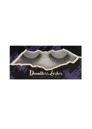 LA Splash Bodacious 3D Lashes накладні вії