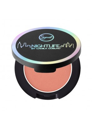 Sigma HotSpot Powder Blush румяна