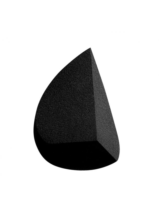 Sigma 3DHD Blender Black спонж для макияжа