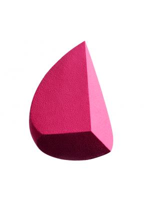 Sigma 3DHD Blender Pink спонж для макияжа