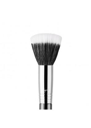 Sigma F50 кисть для основы под макияж