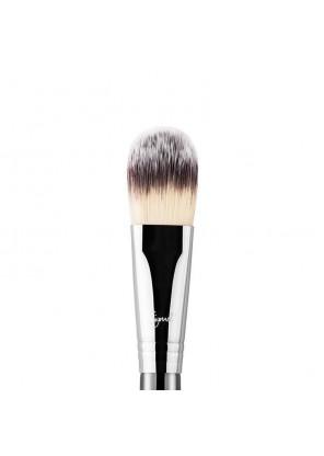 Sigma F60 кисть для основы под макияж