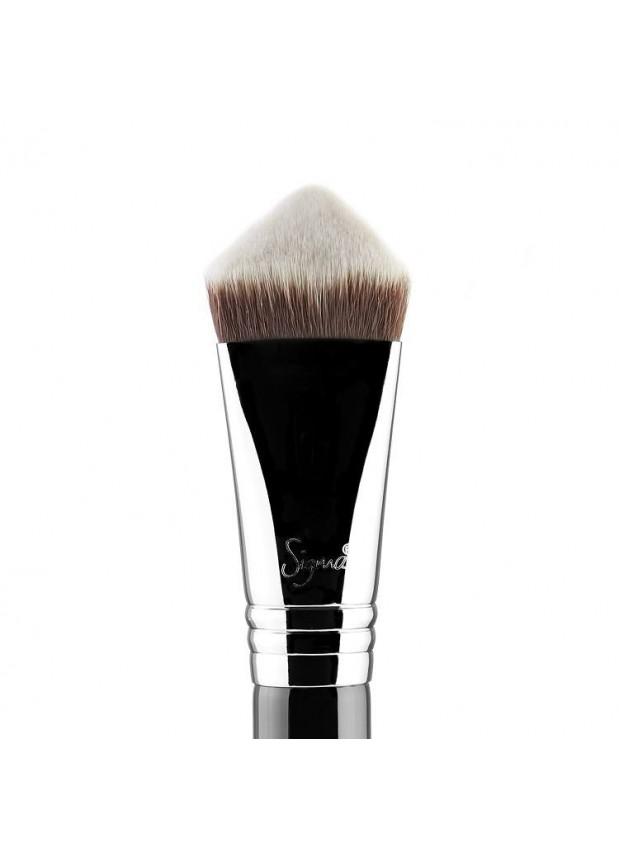 Sigma F87 Кисть для основы под макияж