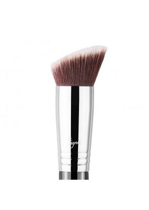 Sigma F88 Скошенная под углом кисть для макияжа