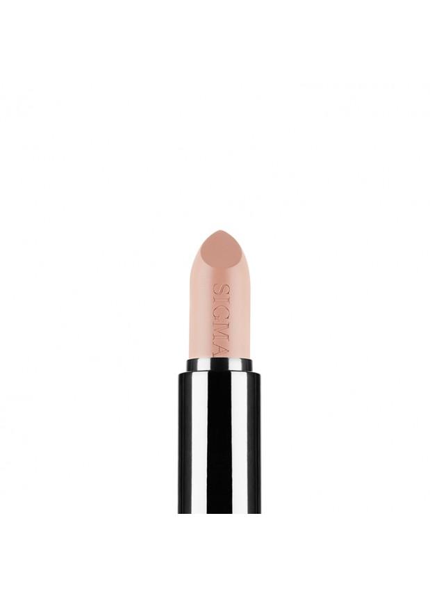 Sigma Wildflower Lipstick Barely Blooming помада для губ