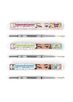 the Balm Furrowcious карандаш для бровей
