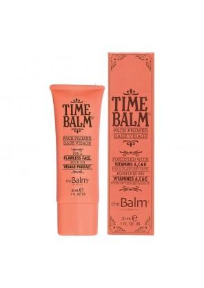 the Balm time Balm® Primer праймер для лица